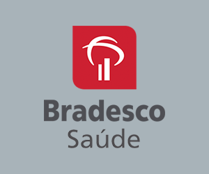 bradesco-saude-jpng_-1
